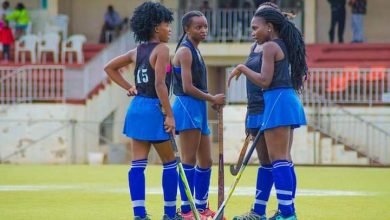 Photo of Cash strapped Kenyan Women Hockey Premier League Club Calls For Financial Aid From Well Wishers