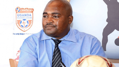 Photo of We Need To Have More Televised Matches, UPL CEO On Lunchtime Fixtures On Mar 15, 2021