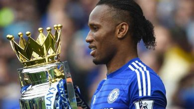 Photo of Didier Drogba: A Premier League Hall of Famer or Just another African in the Premier League