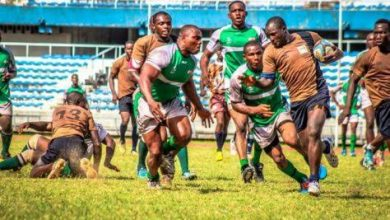 Photo of A Decade Later, Rugby Union returns to Nigeria National Sports Festival – Edo 2020