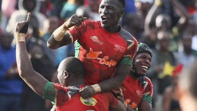 Photo of Kenya 7s teams boosted by the return of key personnel ahead of Stellenbosch and Tunisia solidarity camps