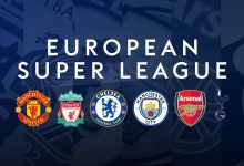 Photo of What Next For African Players Whose clubs Have Endorsed the European Super League?