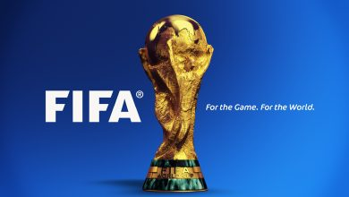 Photo of Africa's 2022 FIFA World Cup Qualifiers Postponed