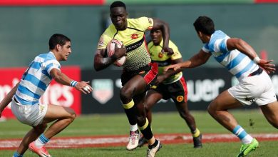 Photo of Wokorach To Lead Uganda 7s Ahead of South Africa Solidarity Camp