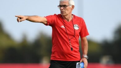 Photo of DR Congo Appoint Argentinian as New National Football Team Coach