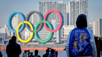 Photo of Tokyo Olympics To Allow Domestic Spectators
