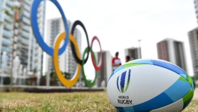 Photo of Tokyo 2020 Olympics: Kenya, South Africa pooled together for Men's Rugby Sevens