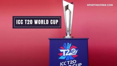 Photo of South Africa, Namibia Suffer Venue Change as ICC T20 World Cup Venue Moved