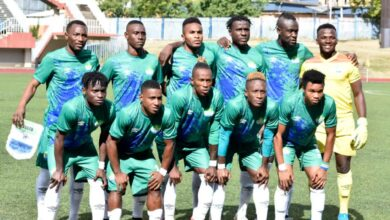 Photo of Sierra Leone Qualify for AFCON After 25 years of Wait