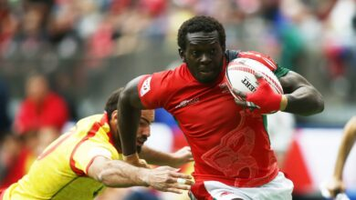Photo of Kenya Withdraws from Quest for Gold 7s Tournament in LA