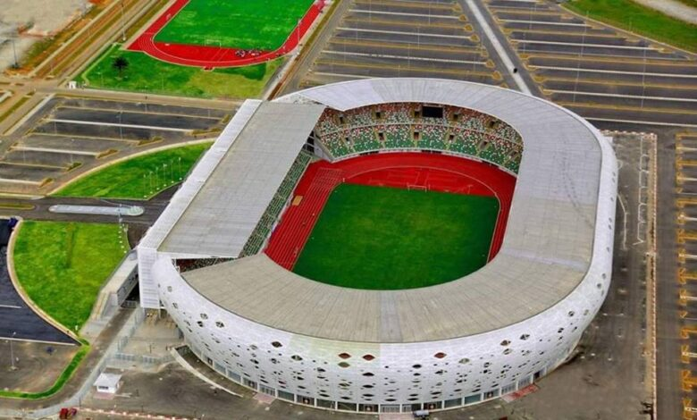 Photo of Super Eagles will have Two Permanent Stadiums Soon