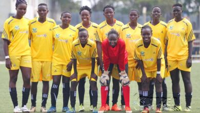 Photo of CAF Women's Champions League: Blow for first showpiece as CECAFA cancel zonal qualifiers