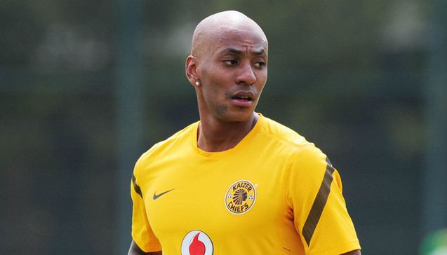 Photo of Kaizer Chiefs Appoint Kaizer Motaung Jr as New Sporting Director